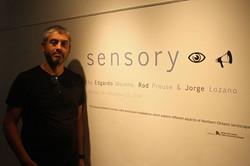ed-sensory4