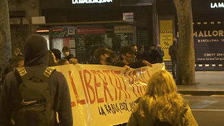MINIATURA - 5TA NOCHE PROTESTAS_01.jpg