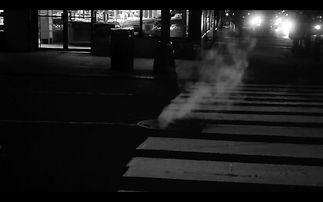 FRAME 2 NY.jpg