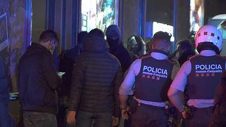 MINIATURA - 5TA NOCHE PROTESTAS_04.jpg