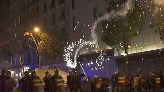 MINIATURA - 5TA NOCHE PROTESTAS_02.jpg