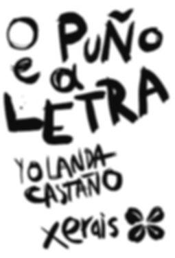 yolanda_castaño.jpg