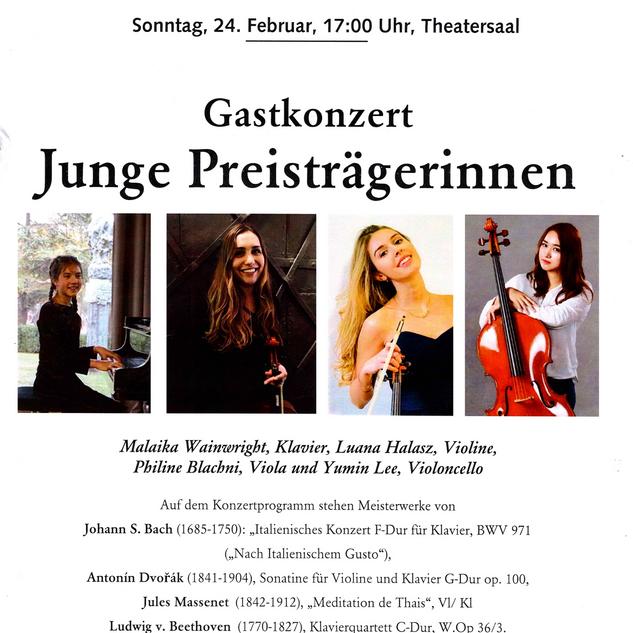 2019-2-Gastkonzert-Junge-Preisträgerinne