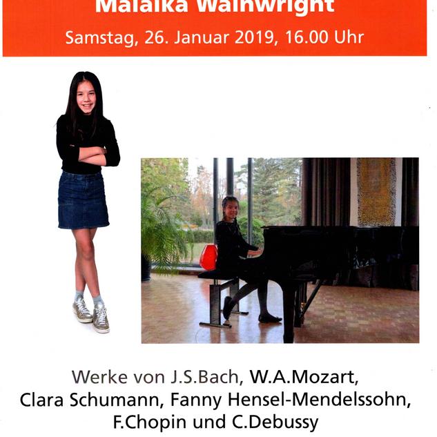 2019-1-Klavierkonzert-Öschelbronn.png