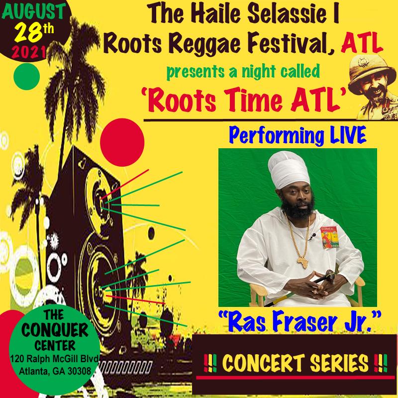 Roots Time Flyer Ras Fraser Jr 2.png