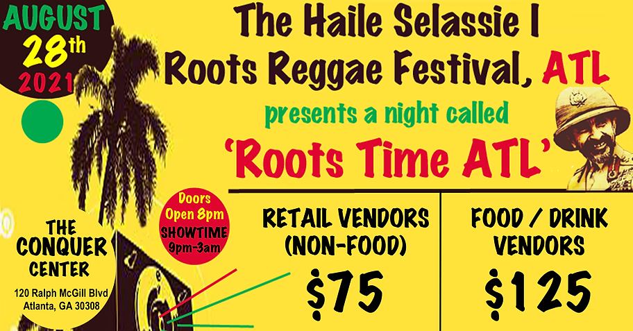 Roots Time ATL Vendor Page2.png
