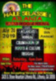 HSI Fest Poster.jpg