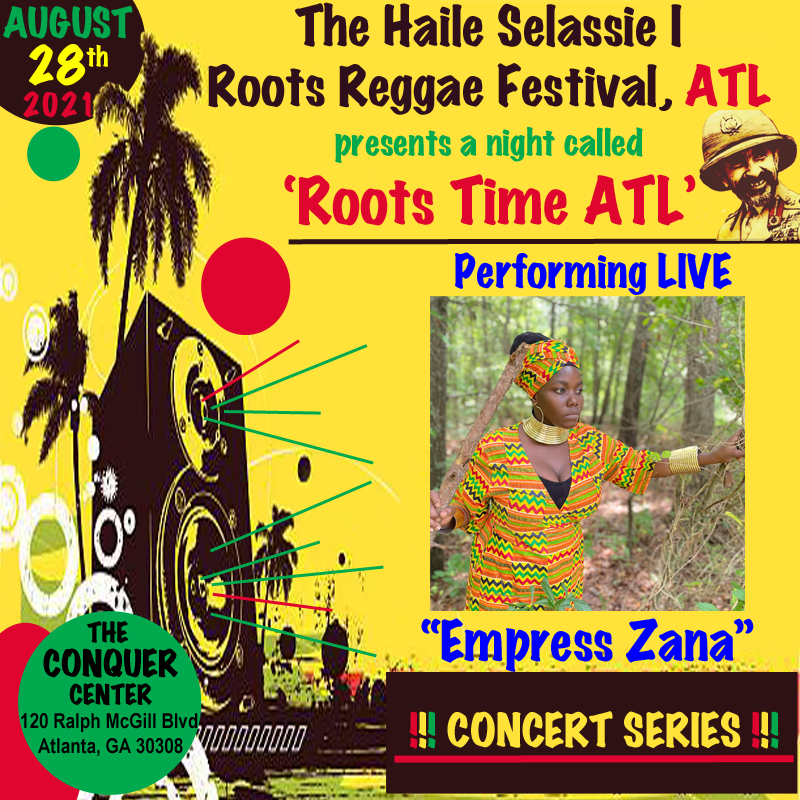 Roots Time Flyer Empress Zana 2.png