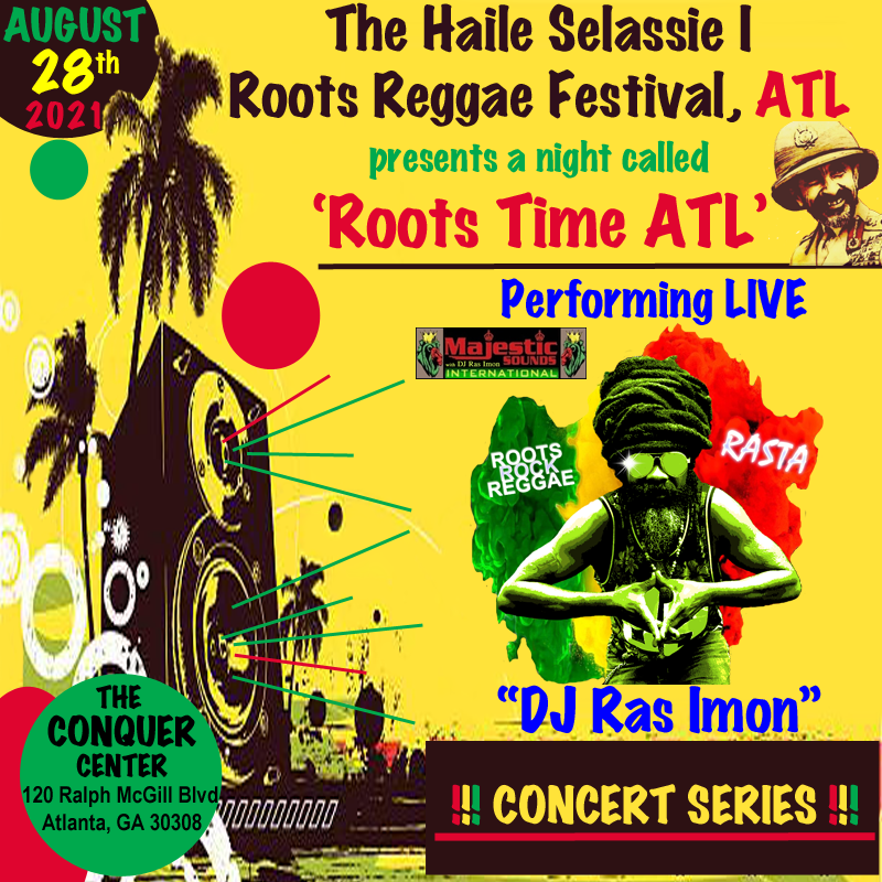 Roots Time Flyer DJ Ras Imon 2.png