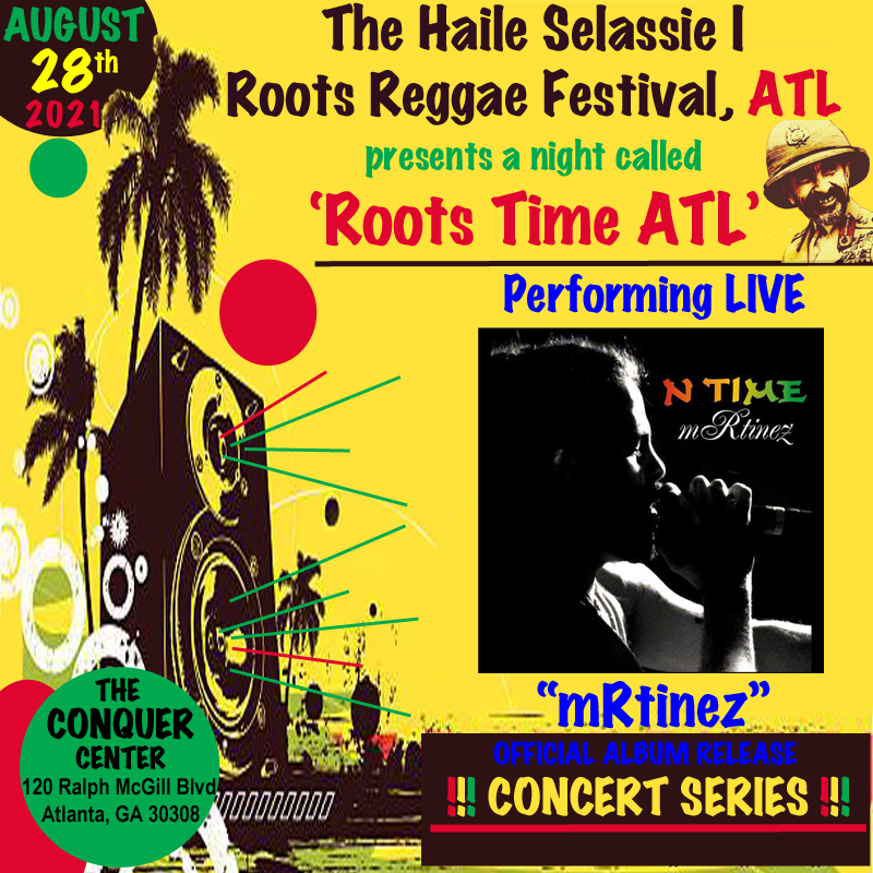 Roots Time Flyer mRtinez 2.png