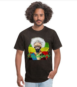 Selassie Mens Shirt 1.jpg