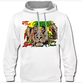 The Lion Male Hoodie.jpg