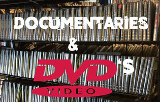 DVD and Documentaries Store.jpg