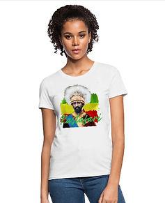 Selassie Girl Shirt 1.jpg