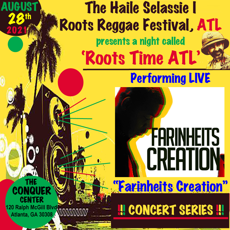 Roots Time Flyer Farinheits Creation 2.png