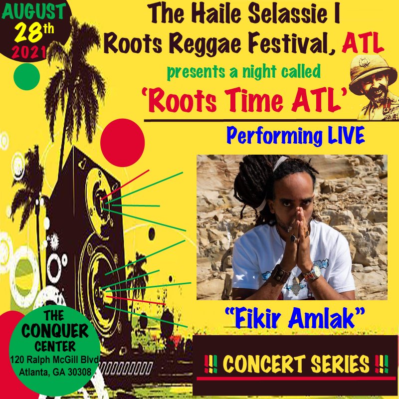 Roots Time Flyer Fikir Amlak 2.png