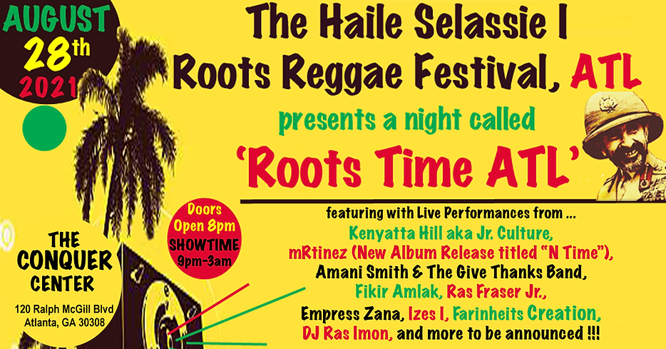 Roots Time ATL Event Page2.png