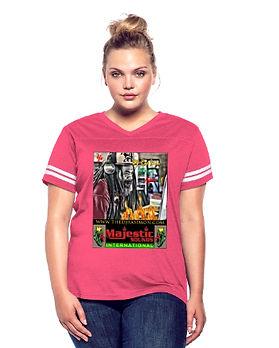 Pink T-Shirt.jpg