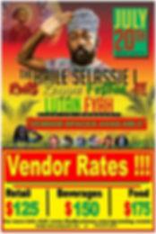 New Vendor Rates.jpg