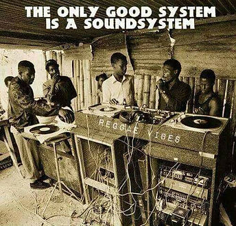 sound system3.jpg
