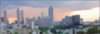1a-atlanta-skyline-07-19-2013.jpg