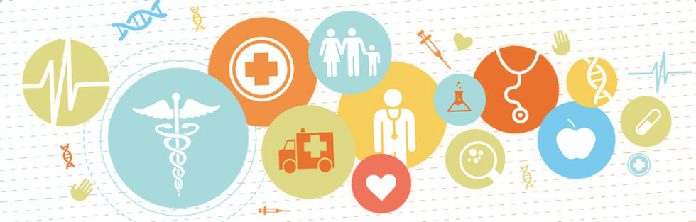 2014-03-healthcare_0.jpg