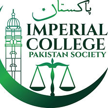 Imperial College London Pakistan Society