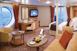 celebrity_suite