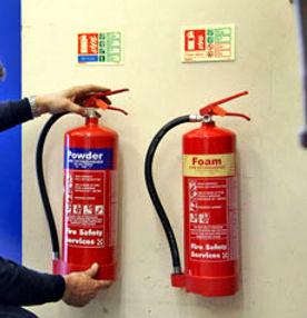 Smoke Alarm, Fire Alarm, Heat Alarm, Aico, Kiddie, Inshtall, Belfast, Newtownards, Bangor, Lisburn, Northern Ireland, county Down, Antrim, Carrickfergus, Fire angel, servicing, smoke alarms belfast, smoke alarms newtownards, glengormly, ballygowan, carryduff, dundonald, holywood, saintfield, dowpatrick, detection, extinguishers, PAT testing, emergency lighting, radio link, extinguishers belfast, HMO. Fire Alarm System Belfast, Fire alarm Design, Fire Alarms Northern Ireland, L1,  L2, L3, L4, BS5839, Fire alarm Service, Emeergency lighting northern ireland, emergency lighting ni, fire alarms ni, fire safety ni, fire safety northern ireland, extinguishers ni, extinguishers lisburn, extinguisher servicing northern ireland, extinguisher servicing ni, extinguisher servicing belfast