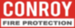 Conroy Fire Protection Extinguishers Fire Alarm Servicing Belfast Newtownards
