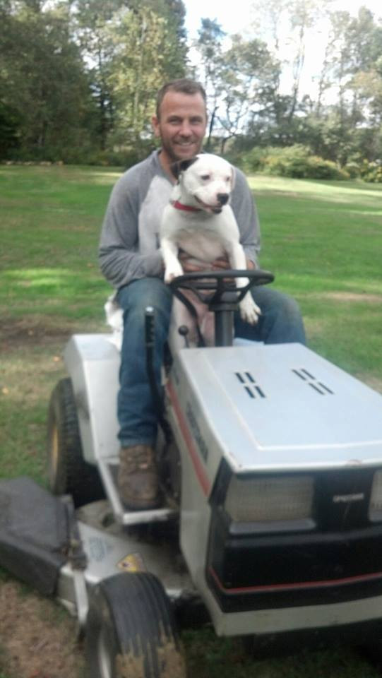 snoopy driving tractor.jpg