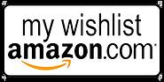 belles wish list