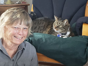 Pat T and cat.jpg
