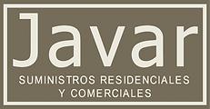 Javar Suministros Residenciales y Comerciales