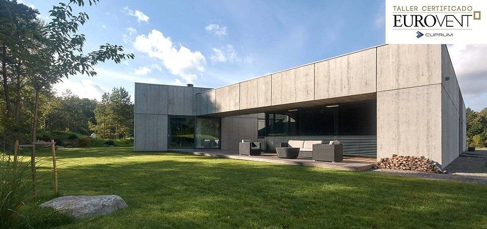 fachada con ventanas modernas 2 (low res