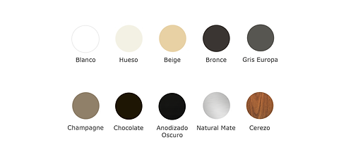 colores perfiles.png
