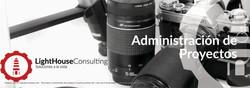 Administración de Proyectos PYMES