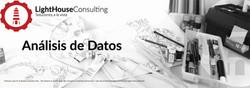Análisis de Datos PYMES Costa Rica