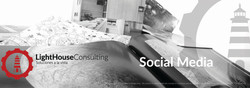 Administración de Redes Sociales