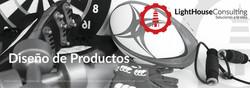 Diseño de productos PYMES