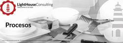 Ingeniería de Procesos PYMES
