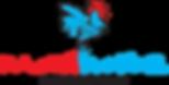 mavihoroz logo.png