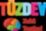 zeka testleri logo.png