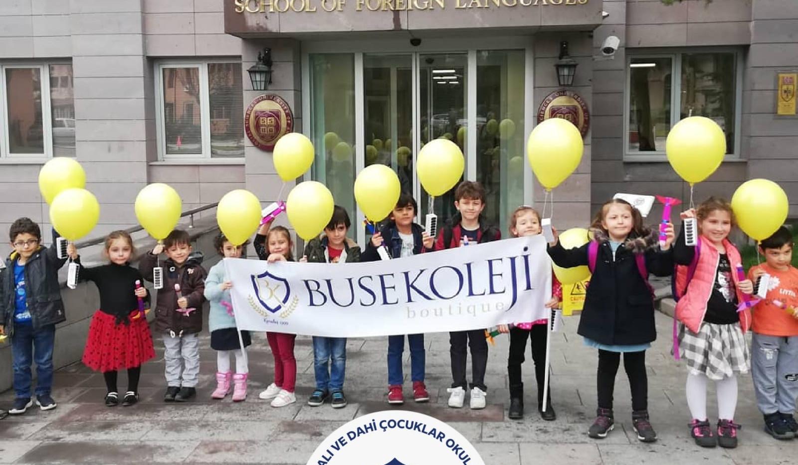 Buse-Koleji-6