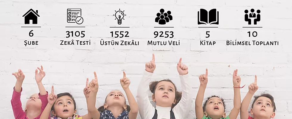 TÜZDEV Sayılar.webp