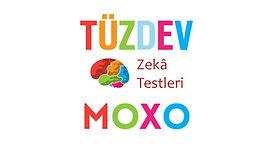 tuzdev_moxo_zeka_testi.jpg