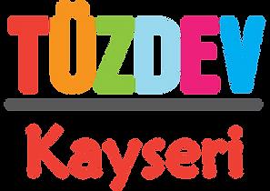 tüzdev_kayseri.png