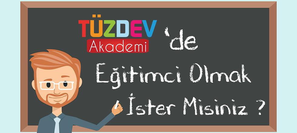 Eğitimci_Slider.jpg