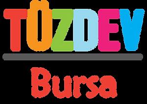 Bursa.png
