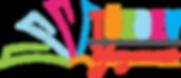 yayınevi logo.png